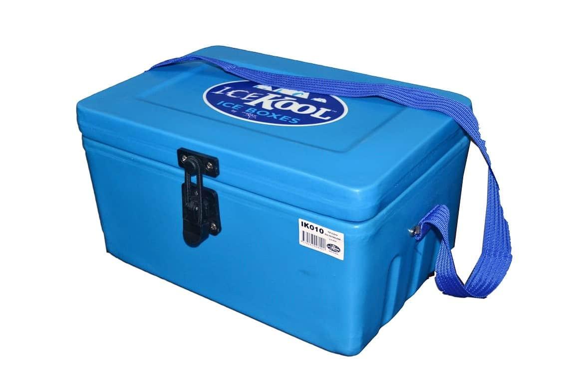 Ik010 Low 1 Custom Installation Specialists Ford 6610 Fuse Box