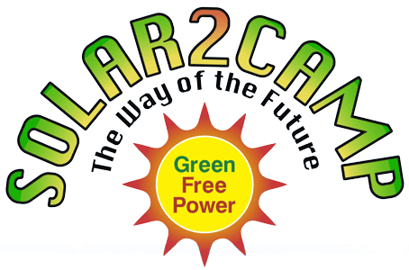 solar2camp-logox2
